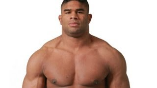 Video Alistair Overeem & Supplements : My Take On It !!! download MP3, 3GP, MP4, WEBM, AVI, FLV Mei 2018