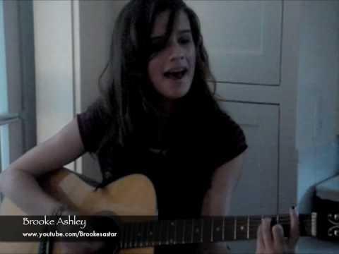 21 Guns, Green Day Acoustic Cover - Lyrics
