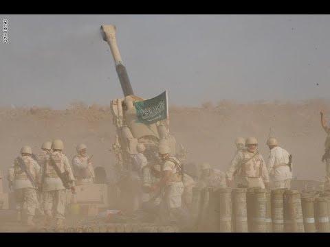 السعودية تتراجع عالمياً وتحافظ على تصنيفها الإقليمي عسكرياً  - نشر قبل 30 دقيقة