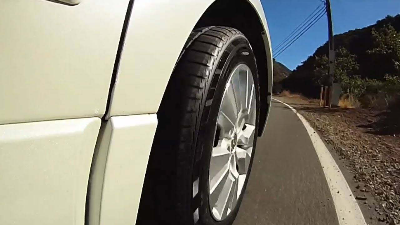Maxxis Tires Film Maxxis Escapade Cuv Product Video Youtube