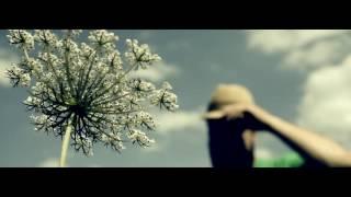 Stroe feat. Miles Bonny - When We Walked On Blue Fog