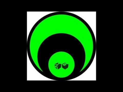 Sash Carassi - Drama (Original Mix)