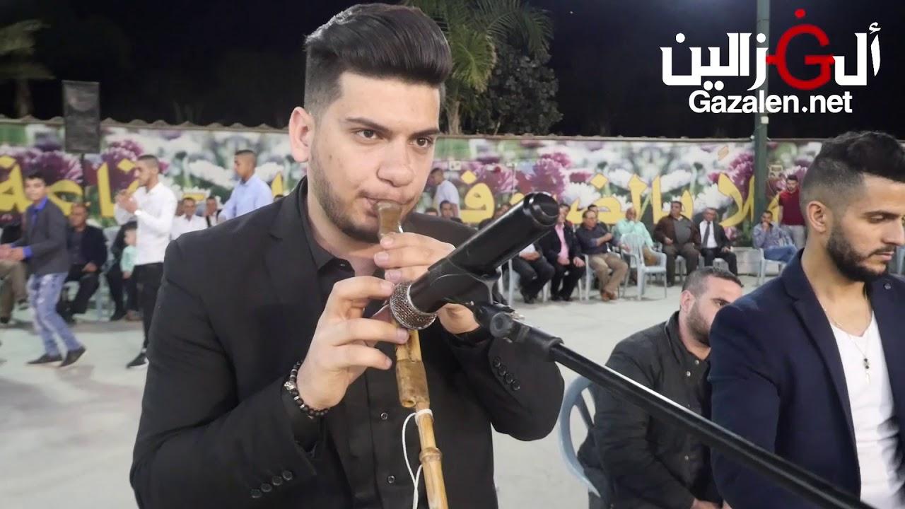 حسن ابو الليل عمر زيدان ال حبيب الله عين ماهل ابو الامير