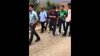 Zempoala Mpio Jaral del Progreso Guanajuato