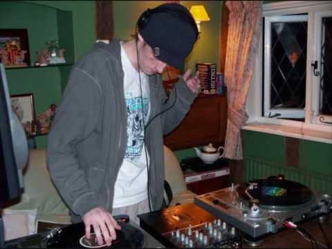 DJ Damon - Loonie Tunes #1