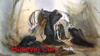 islami direniş- ey huseyn canem.mp4