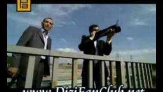 Kurtlar Vadisi Pusu 31.Bölüm Fragmani www.DiziFanClub.net