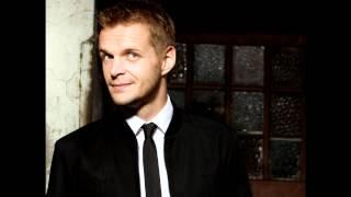 Thomas Gottschalk als Juror beim RTL-Supertalent