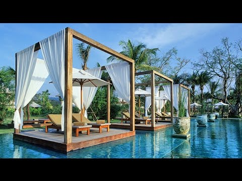 The Best Honeymoon Hotels In South-east Asia | Luxury Honeymoon Destinations