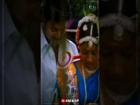 vijay-in-thirupachi-movie-  -sister-&-brother-  -sentiment-  -missing-song......