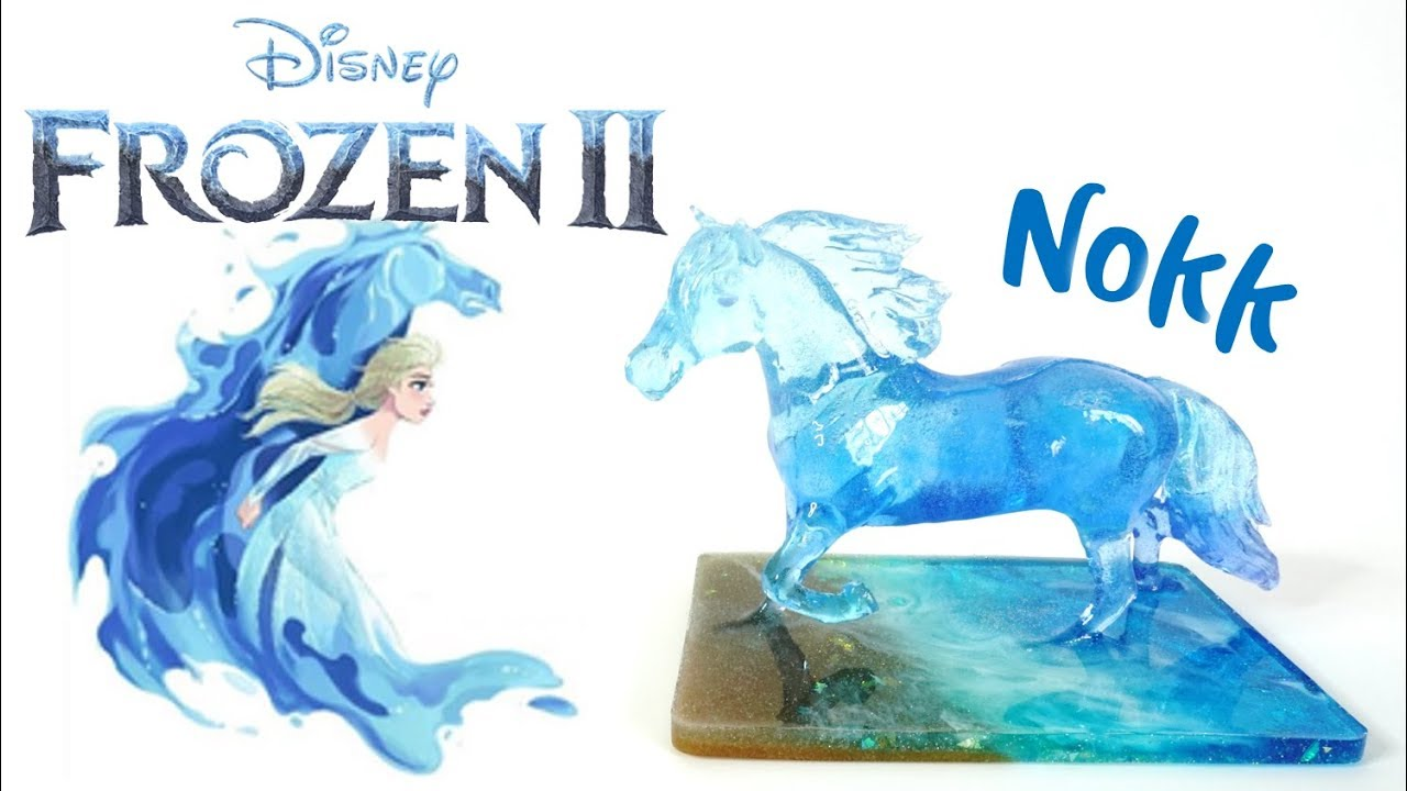 Aatami Kalle - Free Drawing and Coloring: Frozen 2 ...