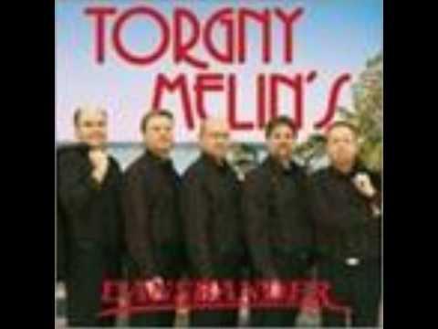 Torgny Melin's - Hey Boy (FULL)