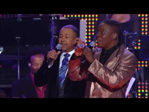 Earth Wind & Fire - September  (Live) Mp3