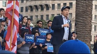 Andrew Yang LA- 4 22 19 -ALL