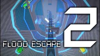 Videos Matching Breaking Facility Insane W I P Roblox Fe2 Pomdigna 123