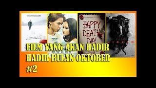 Video 5 Film Yang Tayang Bulan Oktober 2017 #2 download MP3, 3GP, MP4, WEBM, AVI, FLV Oktober 2018