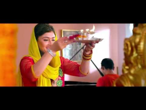 Aarati Rice TVC Nepal [HD]