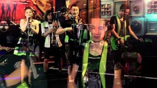 Is mir egal (Cover) - Die Draufgänger - Live - Bollwerk Graz
