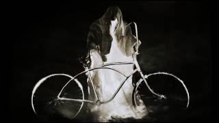 Metope - Night Rider _ Black Beauty