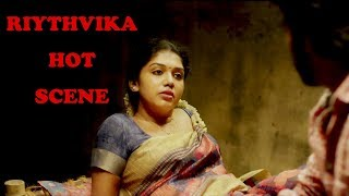 Torch Light Tamil HOT Scenes | Sadha| Riythvika | Varunudhai | Dineshkumar | A.Venkatesh