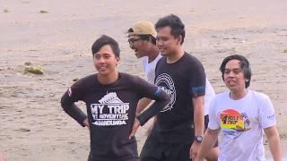 MTMA - Eksplor Keindahan Tasikmalaya (10/2/19) Part 4