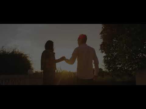 Along menolak hatiku (music video)