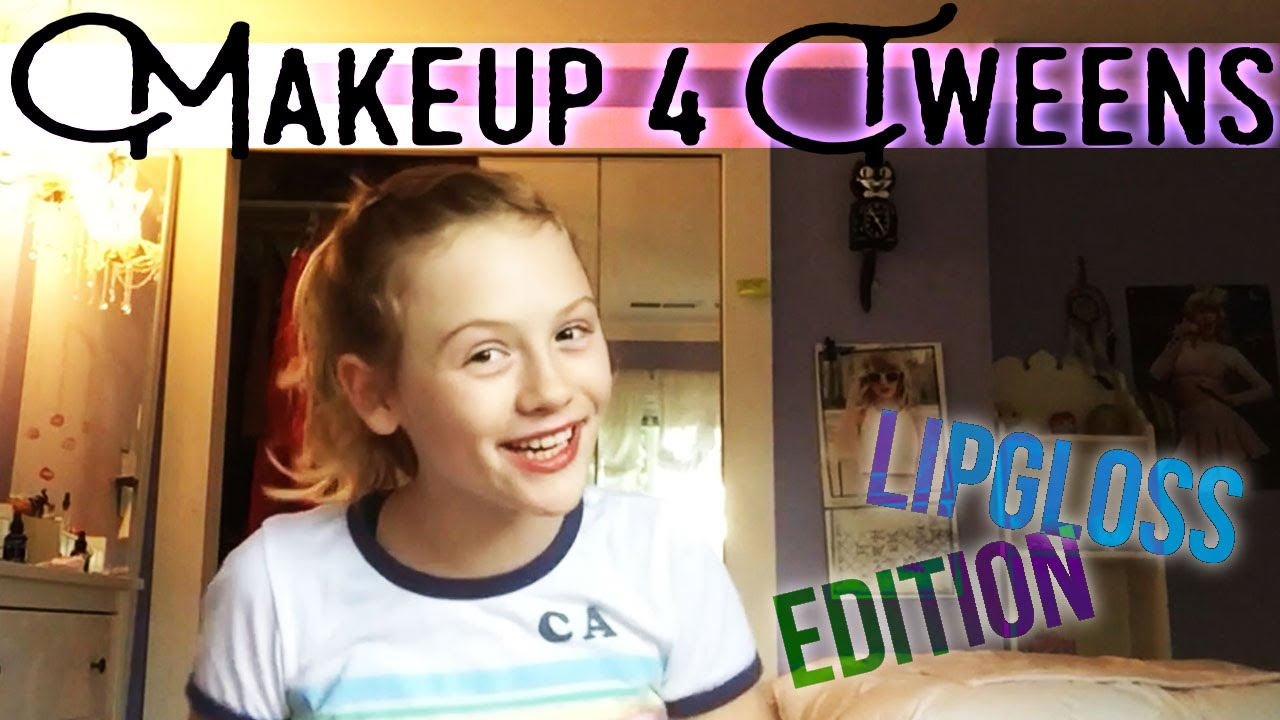beauty tips for tweens  - Affordable Beauty Tips for Girls That are Trendy Yet Timeless