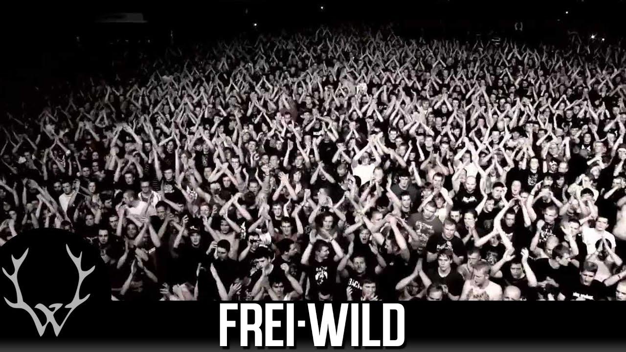 Frei wild unendliches leben single