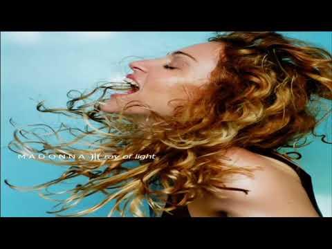 Madonna - Frozen [ 1 Hour Loop - Sleep Song ]