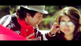 Soja Soja Chandni - Revathi - Jay Mehta - Muskurahat Songs - M. G. Sreekumar