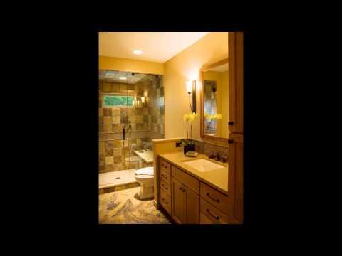 slate-tile-bathroom-design-picture-ideas-ceramic-home-depot-bathroom-simple-bathroom-floor-plan