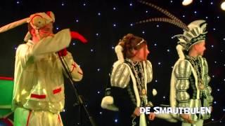 ALFAFRANK Mini Domm en Dööl - Kike Song