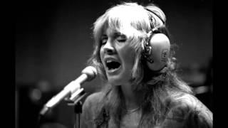 Fleetwood Mac - Silver Springs *Ballad Version* - ENHANCED SOUND