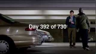 t mobile jump commercial mugging day 392 of 730