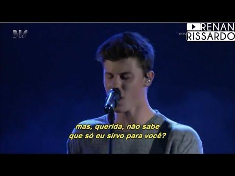 Shawn Mendes - Ruin (Tradução)