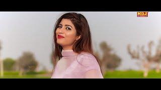 Kaacha Suit #काचा सूट #Latest Haryanvi Songs Haryanvi 2018 #Mukesh Fouji #Gulshan #Sonika Singh #NDJ