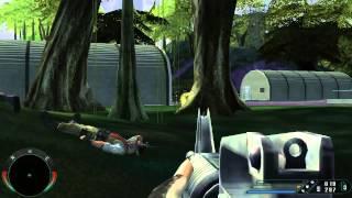 Far Cry - Возмещение ущерба #6 Логово Волка.