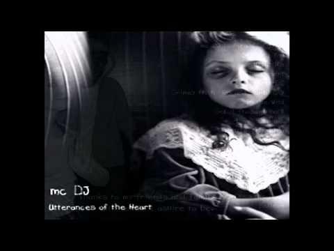 09 Love (Dominic) - mc DJ - (Utterances of the Heart)