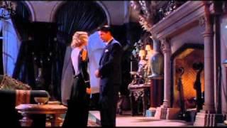 The Shadow (1994) - fan trailer