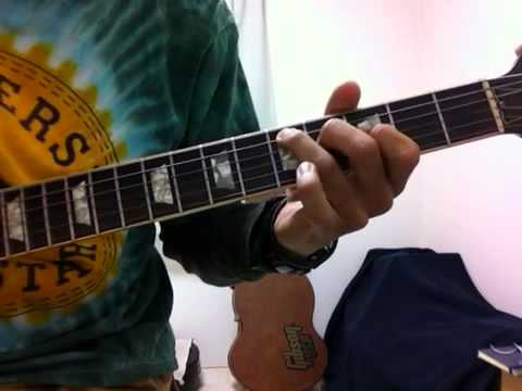 Skin Deep-Buddy Guy/Derek Trucks-chords-open E tuning-
