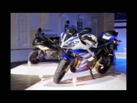 Part Catalog Yamaha Motor Indonesia