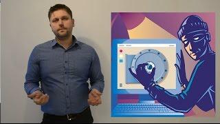 основы сетевой безопасности  Что такое FireWall и Брандмауэр