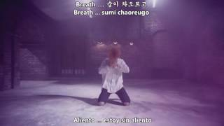 Download Video BTS - Intro: Boy Meets Evil (Sub español - Hangul - Roma) MP3 3GP MP4