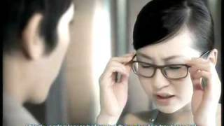 1 Day Acuvue for Astigmatism (English Subtitle) - YouTube.flv