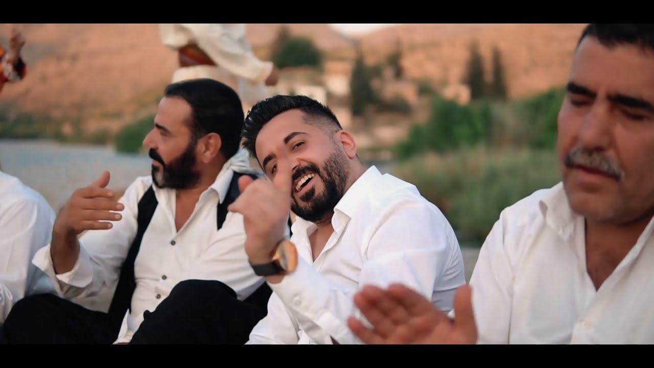 Hasan Çoban & Barağın Kralları - Fıstıkları Tolu Vurdu (Official Video)