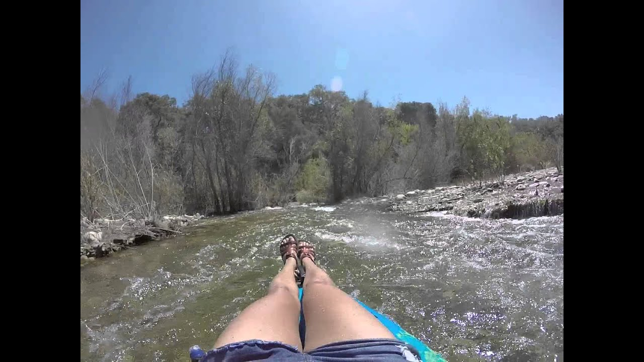 Kayaking the santa ynez river youtube kayaking the santa ynez river freerunsca Gallery