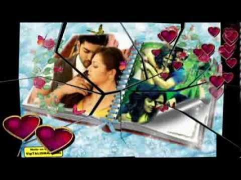Pakistani Film Ishq Khuda Full Movie Downloadinstmank