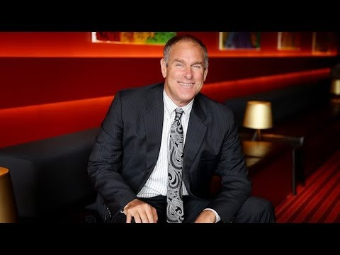 The Future of Commodities with Legendary Investor Rick Rule