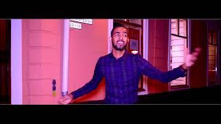 Abdimanaan Indhayare | Sunaari  | - New Somali Music Video 2018 (Official Video)