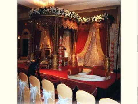 affordable-wedding-decoration-ideas